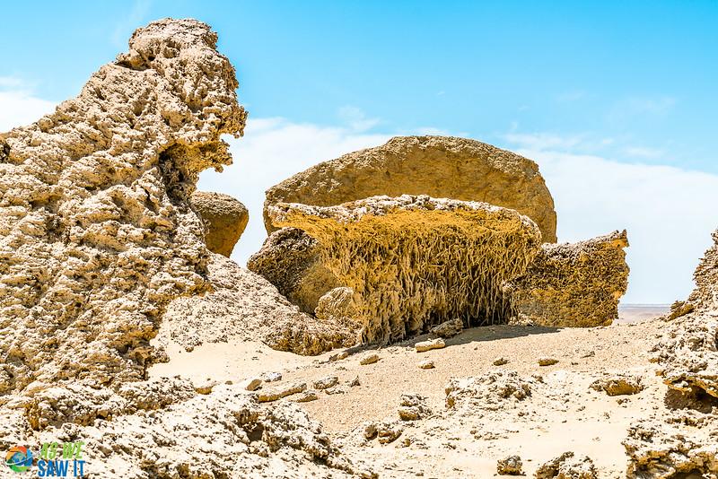 Wadi-El-Hitaan-02432.jpg