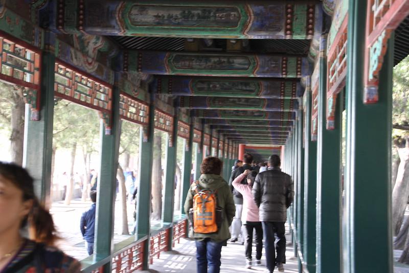 China-Yunnan, Beijing 2016 419.JPG