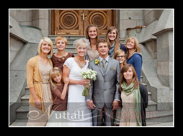 Christensen Wedding 035.jpg