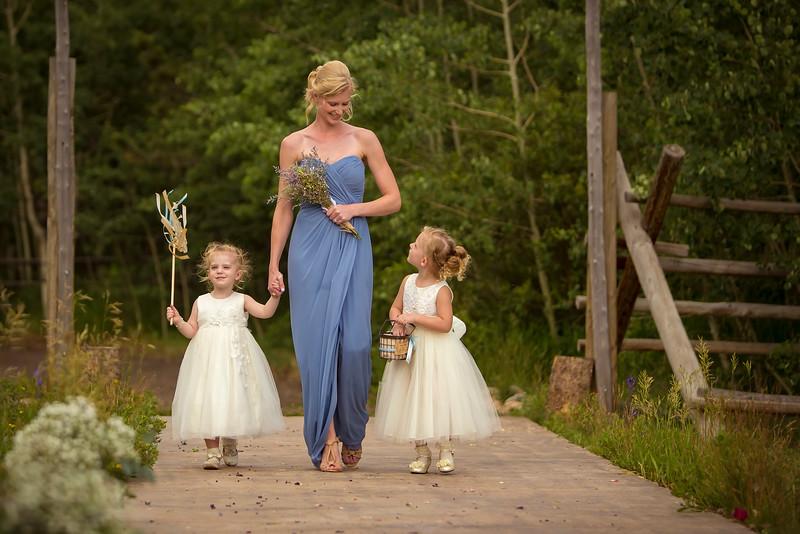 kenny + stephanie_estes park wedding_0238