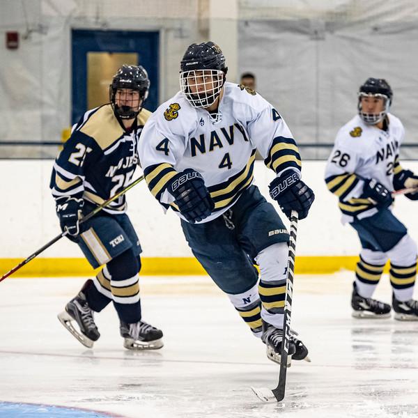 2019-10-11-NAVY-Hockey-vs-CNJ-11.jpg