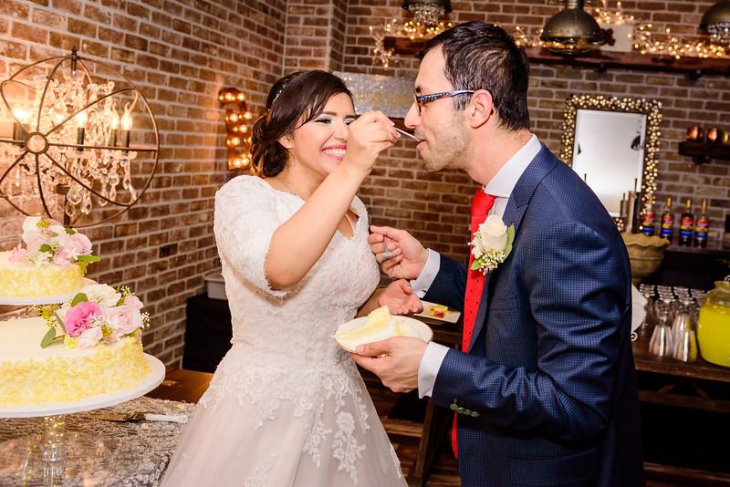 Ercan_Yalda_Wedding_Party-275.jpg