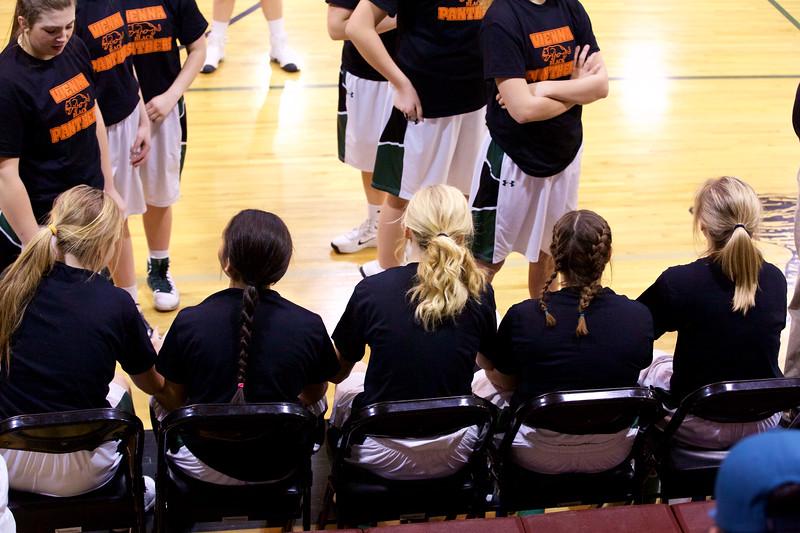 '17 Cyclones Girls Basketball 244.jpg