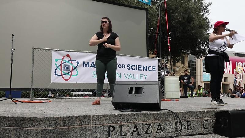 March_for_Science_SV_Jose_Cabrera_Poonam_Murgai.mp4