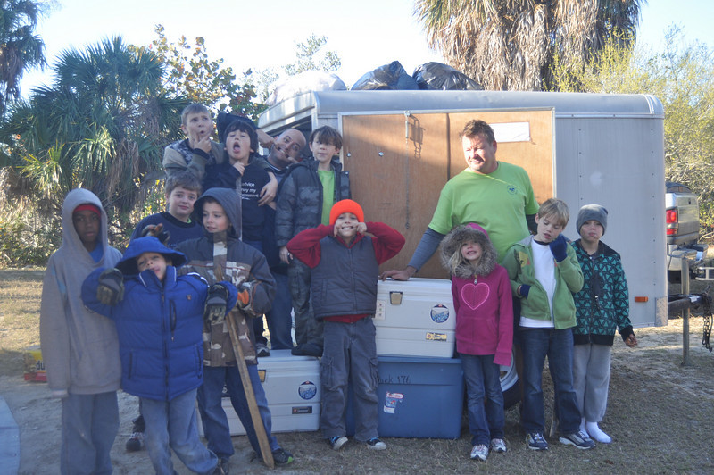 2011 01 23 Scout Camptrip Ft. Pierce Inlet 142.JPG
