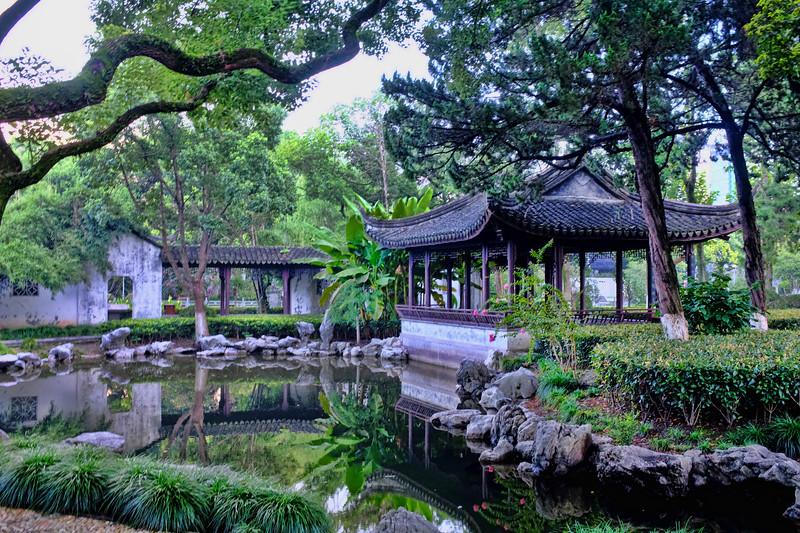 Ningbo Park-DSCF0409.jpg