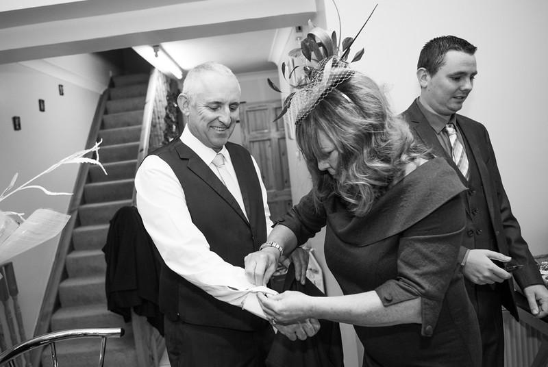 casual photos of wedding.jpg