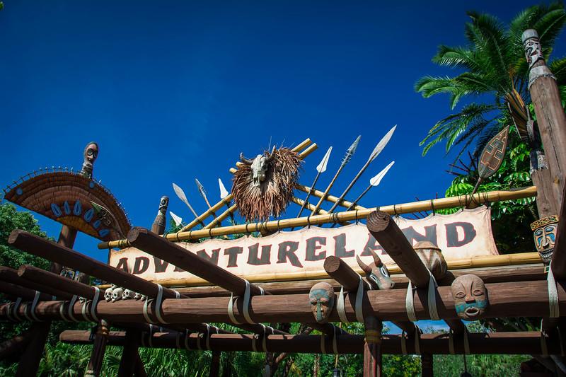 Disney World136.jpg