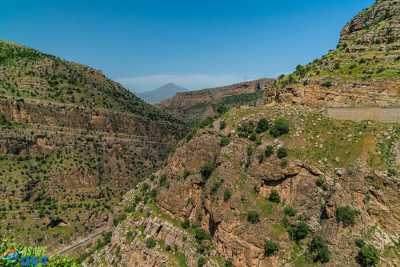 Rawanduz-Canyons-06285.jpg
