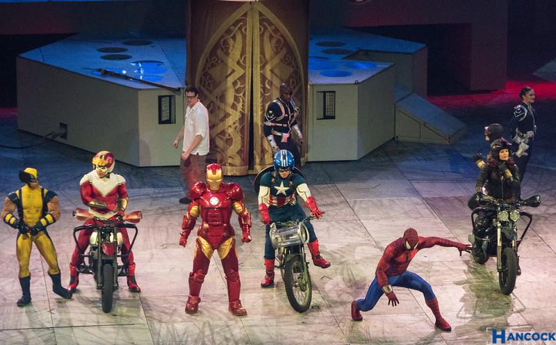Marvel Live-256.jpg