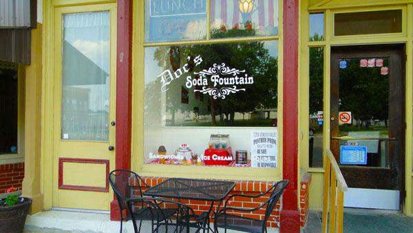 Docs-Soda-Fountain-1.jpg