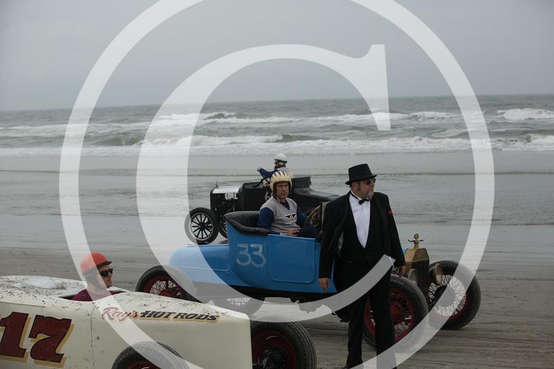 race of gentlemen-0976.jpg