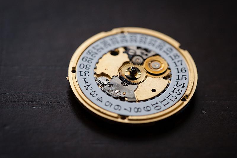 watch_clock.jpg