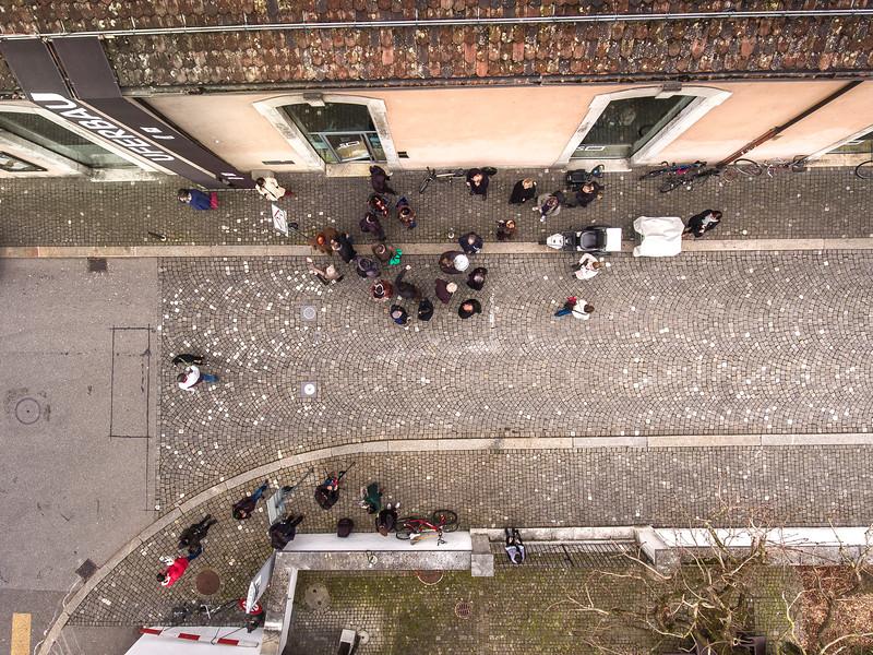 Solothurner_Filmtage_Luftaufnahmen_DJI_0670.jpg