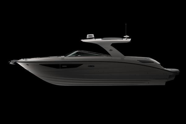 SLX 350-New