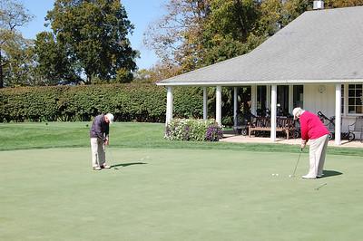 2013 Golf Classic