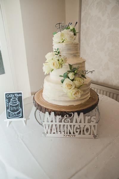 Mr & Mrs Wallington-164.jpg