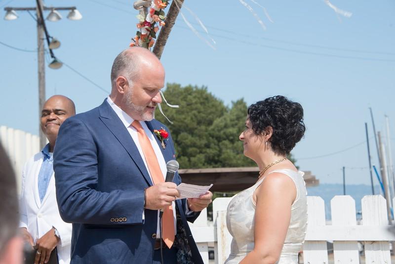 Cliff & Jen Wedding -087.jpg