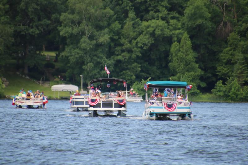 2019 4th of July Boat Parade  (82).JPG
