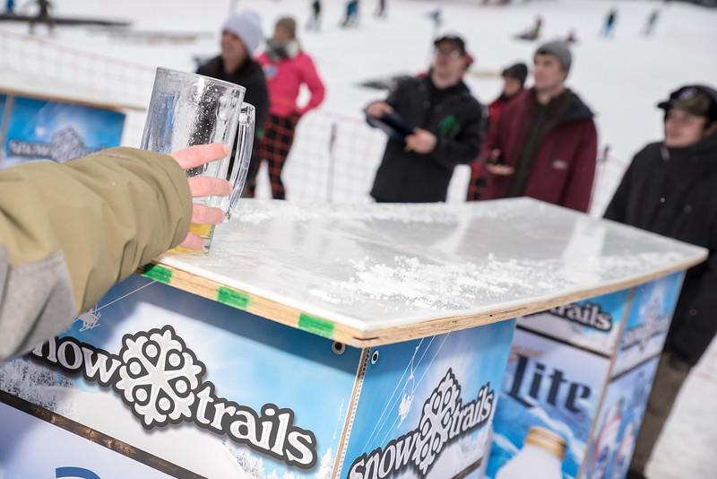 Mid-Season-Party_2017_Snow-Trails-9899.jpg