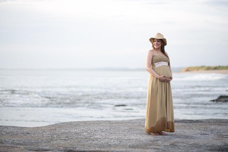 2016.08.16 - Adelanto fotos embarazo Michael y Emilia (8).jpg