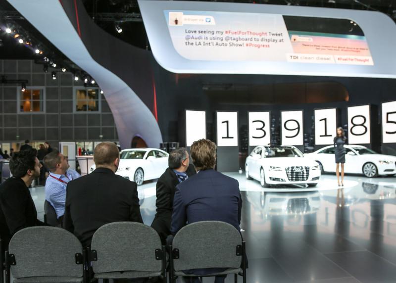 Tagboard LA Auto Show-340.jpg