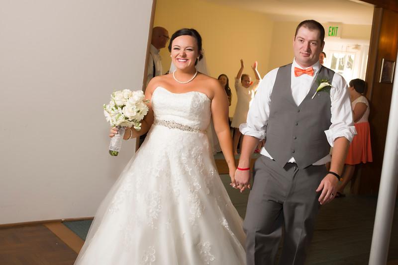Waters wedding522.jpg