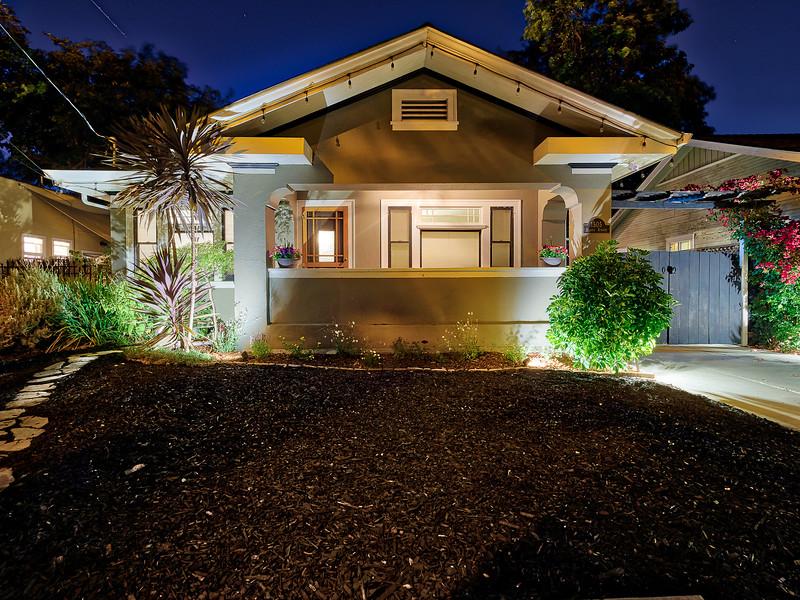 1505 Sierra Ave-3.jpg