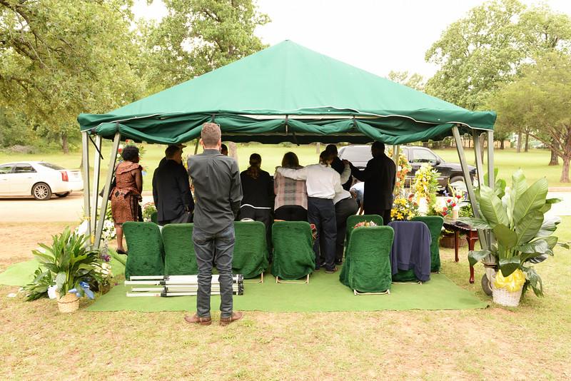 2016-05-14 Gieger Funeral 041.jpg