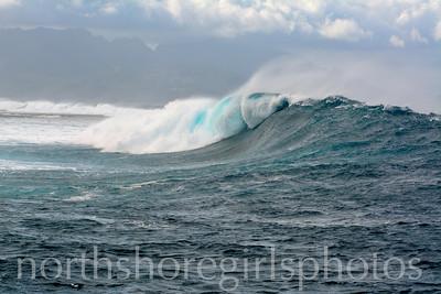Day 3 Tahaa to Bora Bora Hawaiki Nui Va'a 2013