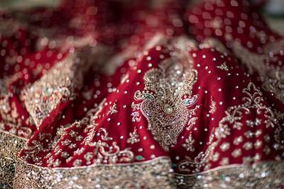 Jahrul & Imani Wedding Reception Dec 28  '13