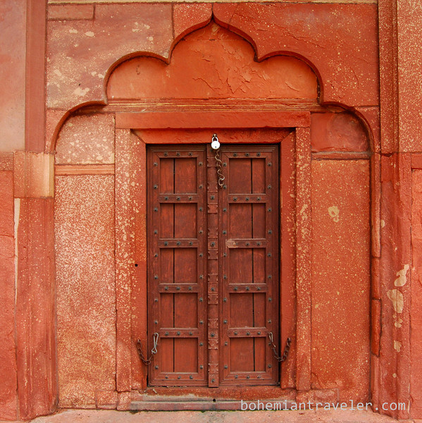 door inside Agra Fort.jpg