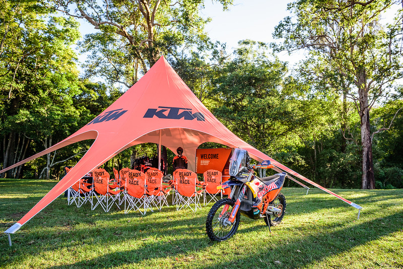 2019 KTM 790 Adventure Dealer Launch (482).jpg