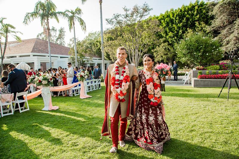 Wedding-2339.jpg