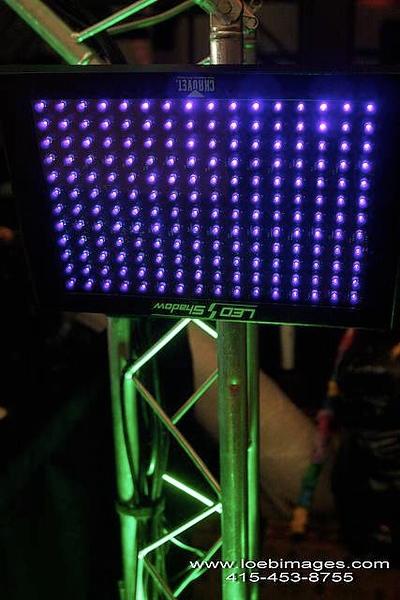 blacklight fixture.jpg