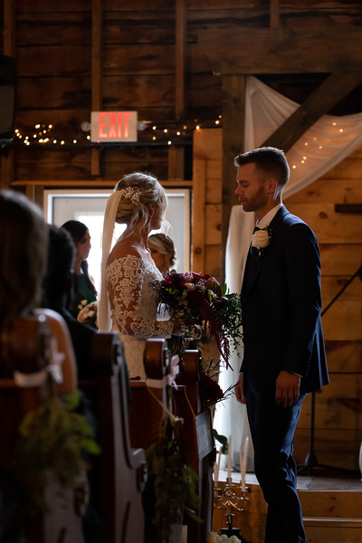Blake Wedding-880.jpg