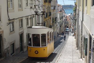 2017.07 Lisboa