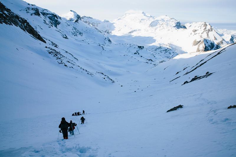 200124_Schneeschuhtour Engstligenalp_web-334.jpg