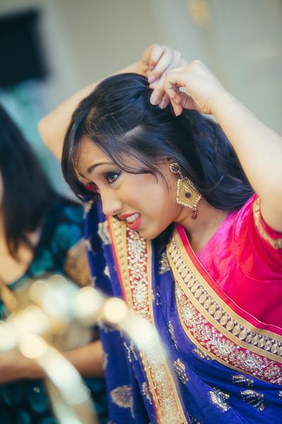 Le Cape Weddings_Kashfia + Sadik-31.jpg