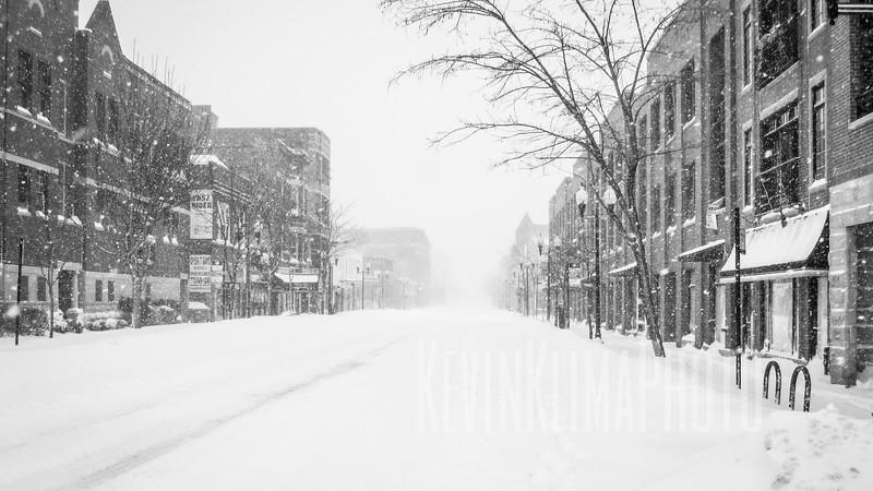 blizzardwalk19.jpg