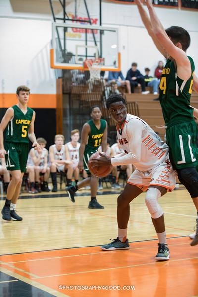 HMBHS Boys Basketball 2018-19-0102.jpg