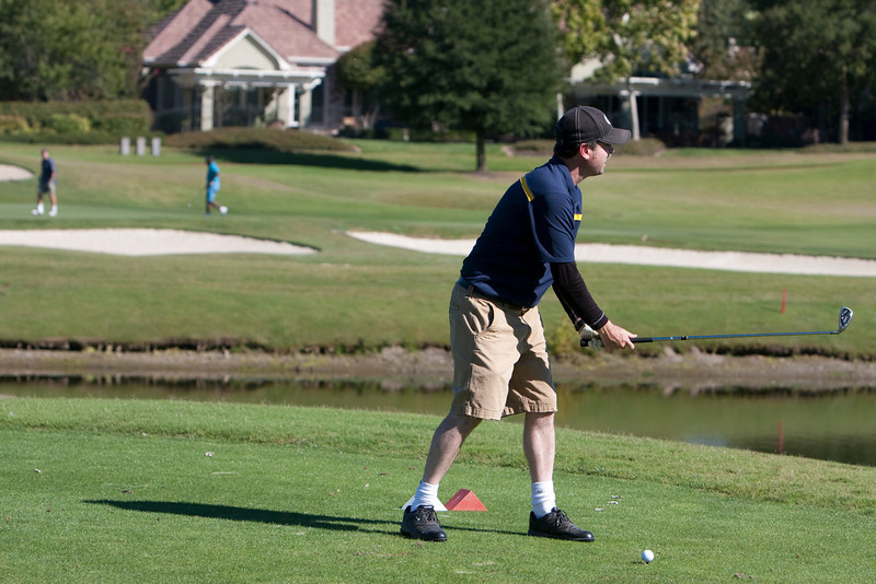 2010_09_20_AADP Celebrity Golf_IMG_0123_WEB_EDI_CandidMISC.jpg