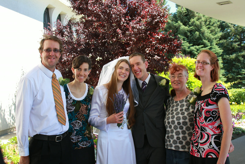 Carin & Alex' Wedding_Temple__2014 082 (73).jpg