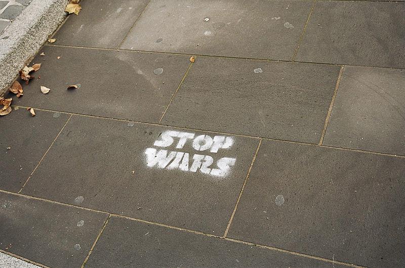 Graffiti_Stop_Wars