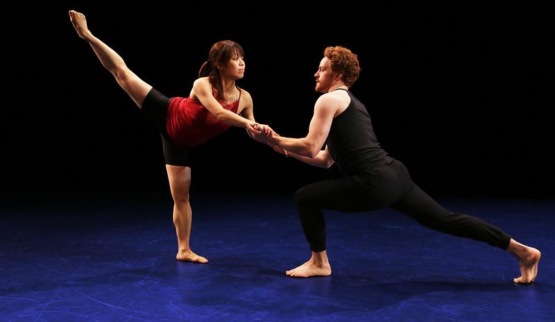 NYC Dance Arts Professional Dance Co.