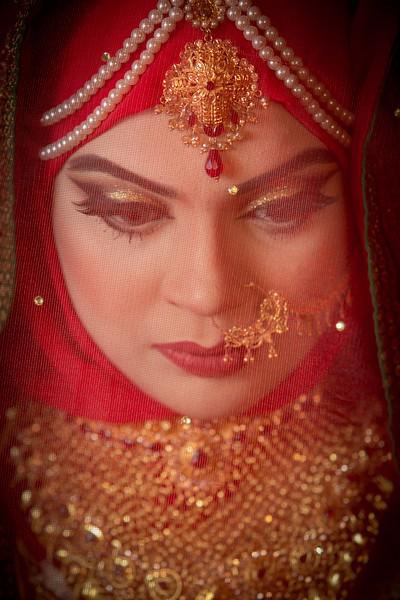Z.M.-0096-Wedding-2015-Snapshot.jpg
