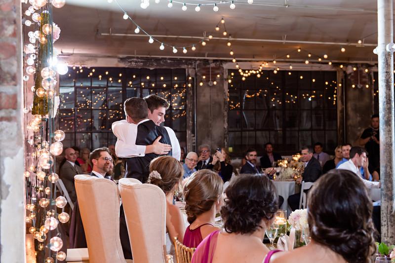 Stephanie and Will Wedding-1701.jpg