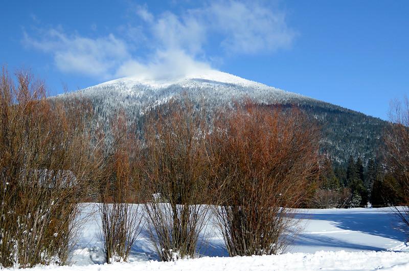 Black Butte from BM Range Kate Thomas Keown_KTK6104.jpg