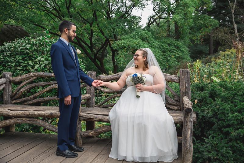 Central Park Wedding - Hannah & Eduardo-123.jpg