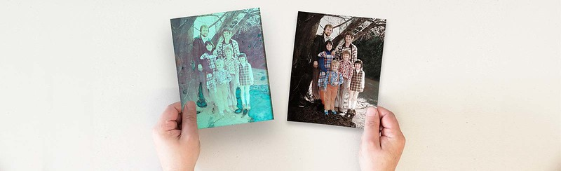 photo restoration header.jpg